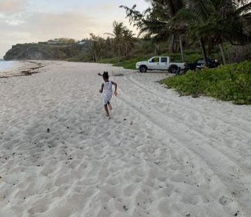 Popular Black-Owned Restaurants in Barbados