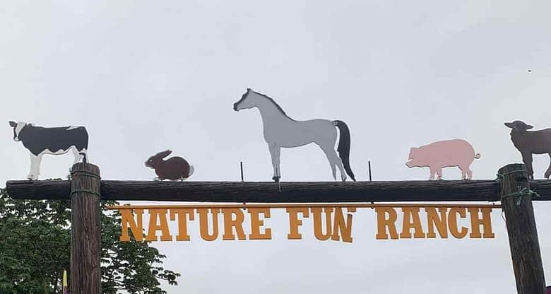 Nature Fun Ranch